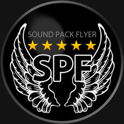 SoundPackFlyer.com's avatar