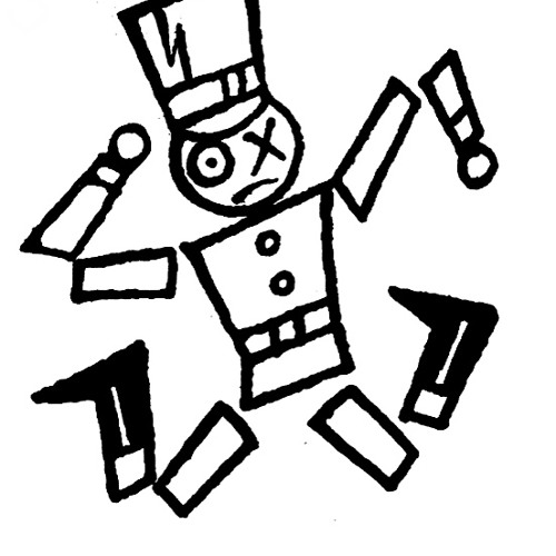 brokentoysrecords's avatar