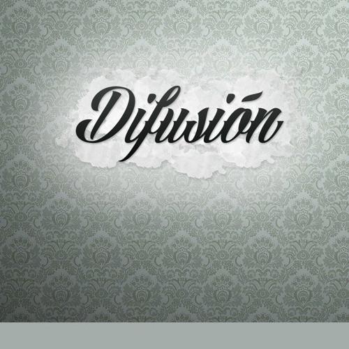 Difusion - Tanto hay que decir