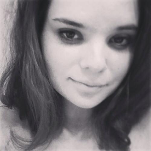Disc0_Lem0nade's avatar