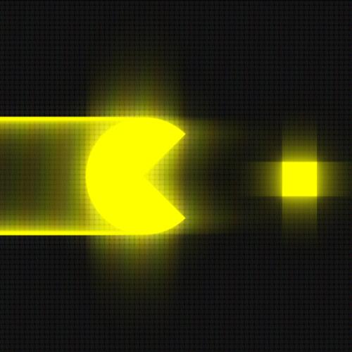 Banana124's avatar