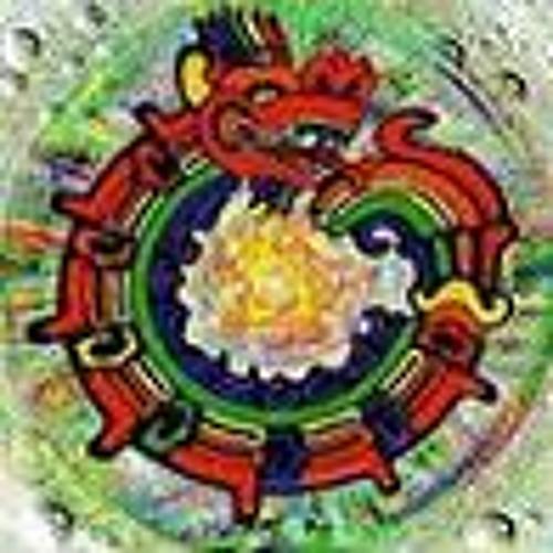 Auraborus222's avatar