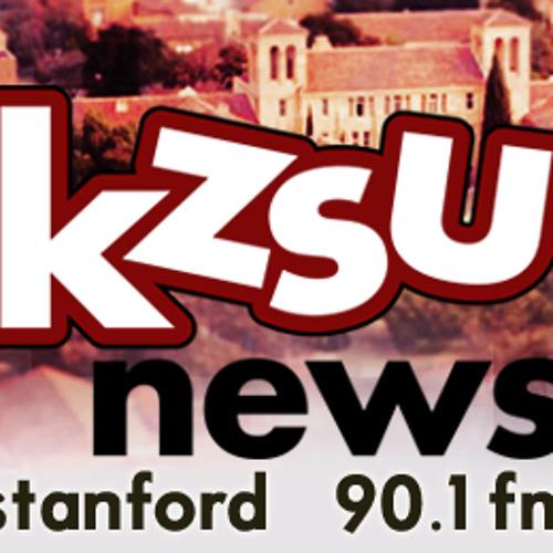KZSU Radio Dramas - Ozzie and Harriet