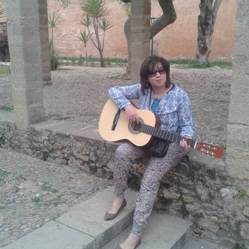 faizarami's avatar