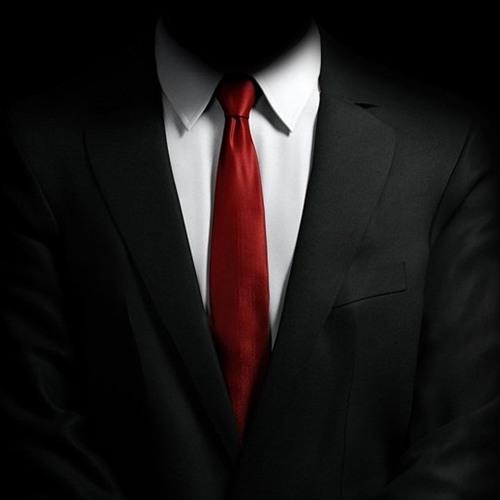 Mr. Red Tie's avatar