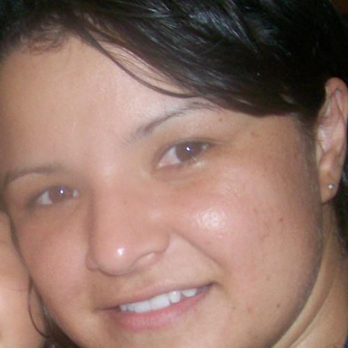 Patrícia Aguiar 10's avatar
