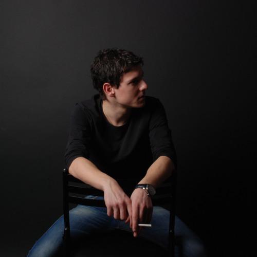 Stauros Bezourhs's avatar