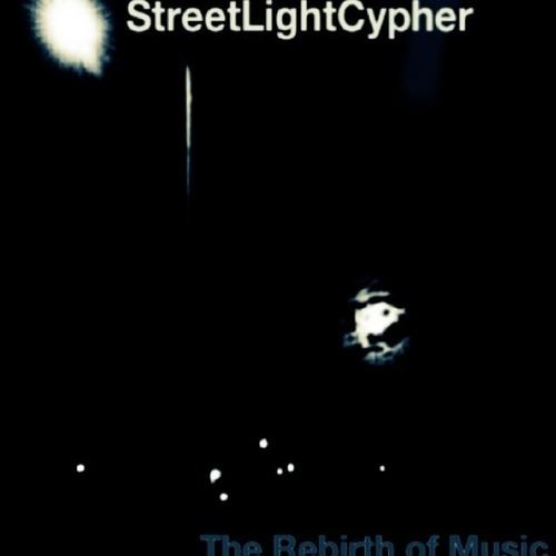 StreetLightCypher's avatar