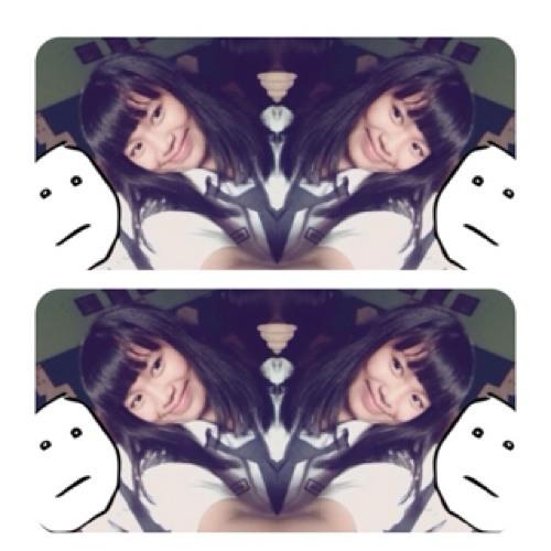 mertamlh's avatar