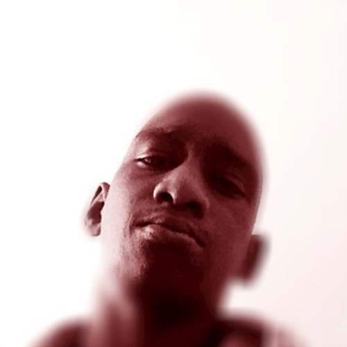 Marvin Richard's avatar