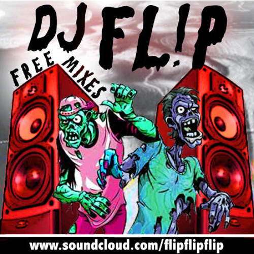  FLIP  's avatar