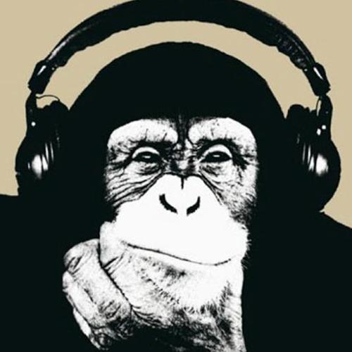 Alb - Daveg (Yuksek Remix)