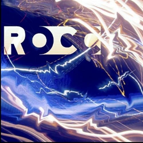 RoCc's avatar