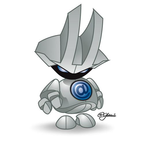 Sphärenmann's avatar