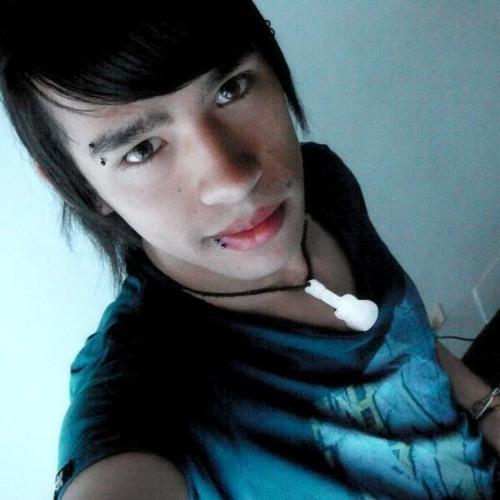 Sneyder Alfredo Gonzalez's avatar