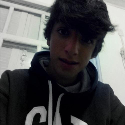 Nandoliiveira's avatar