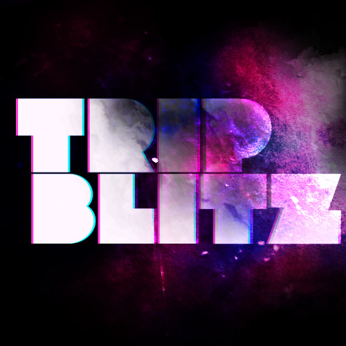 Trip Blitz's avatar