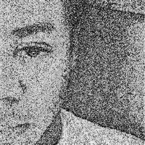 iRock'dya's avatar