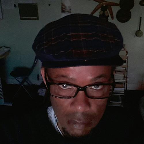 muskwati's avatar