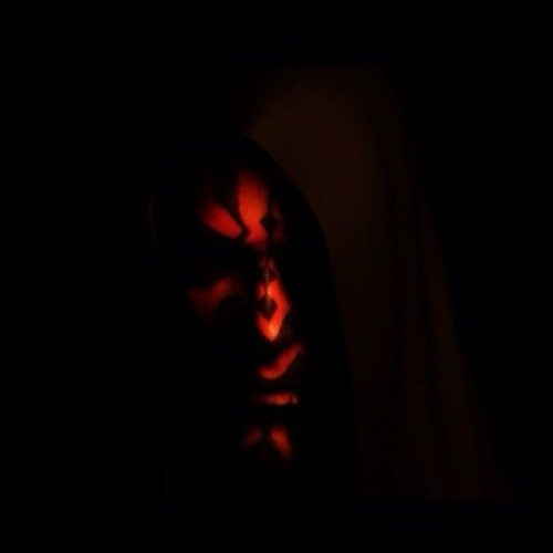 Jakesocool's avatar