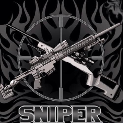 X-Sniper_Crew-X's avatar