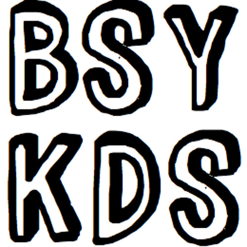 BSYKDS's avatar