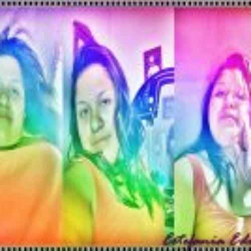 Estefania Mendez 3's avatar