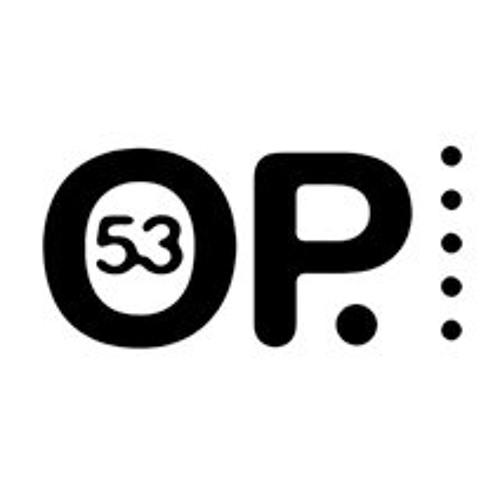 Opus 53's avatar