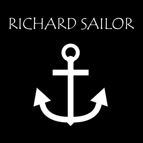 Richard Sailor [HU]'s avatar