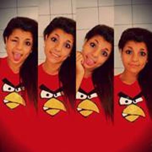 Sasha Lagamma's avatar