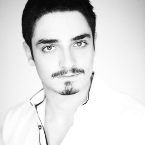 Yigit Gurman's avatar