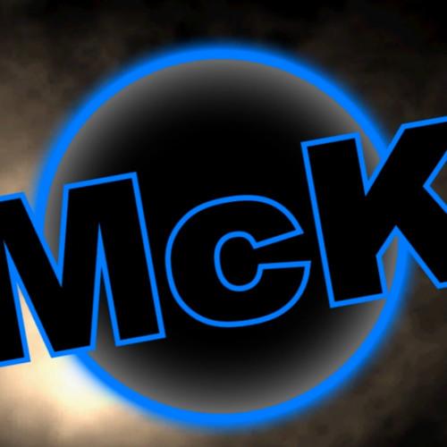 Mr_McK's avatar