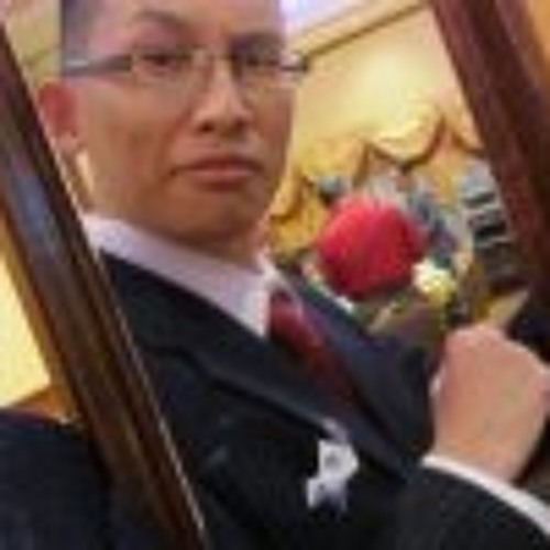 iczyg's avatar