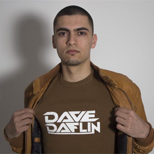 Dave Daflin's avatar