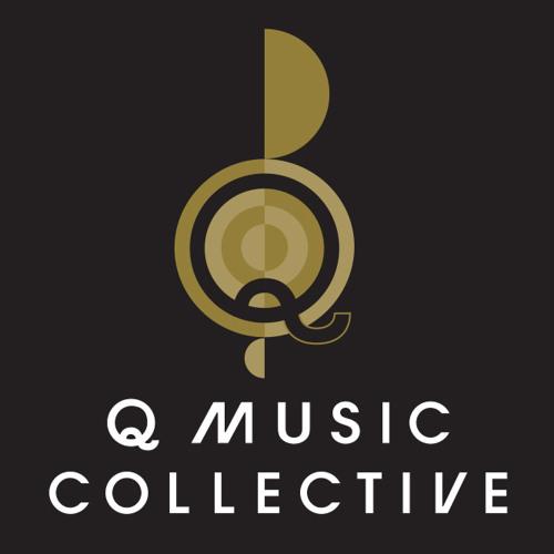 Q Music Collective LA's avatar