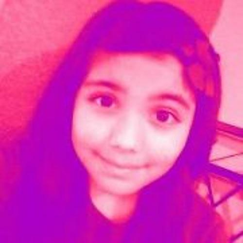 Monica Garcia 59's avatar