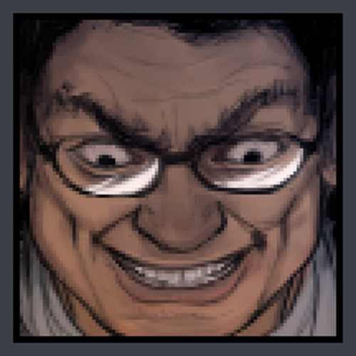 tworeddiamonds's avatar