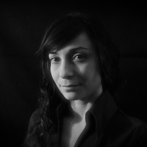 audiorichter's avatar