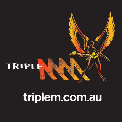 Pearl Jam's Mike McCready Triple M Takeover