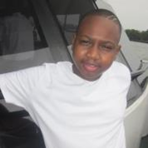 Kingsley Onuzuruike's avatar