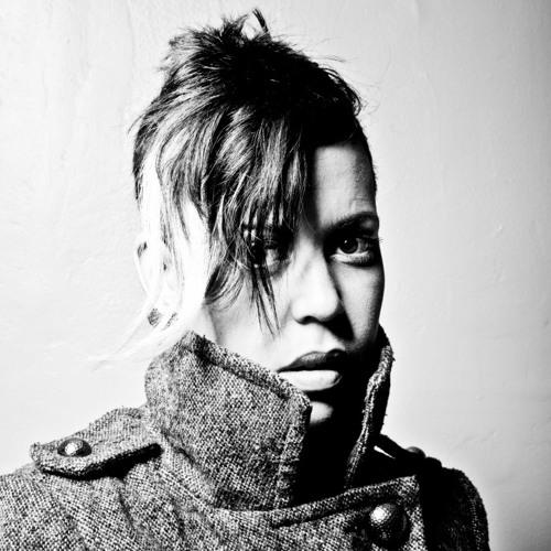 songsbyAG's avatar