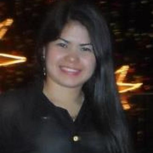Tamires Aragão's avatar