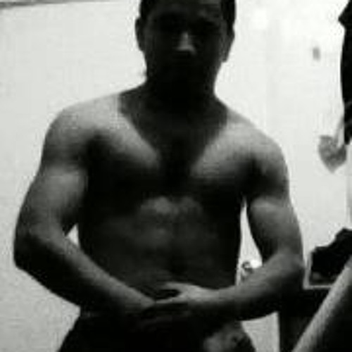 Santiago Lopez 46's avatar