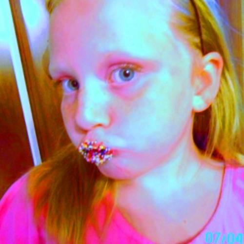 sparkleslol's avatar