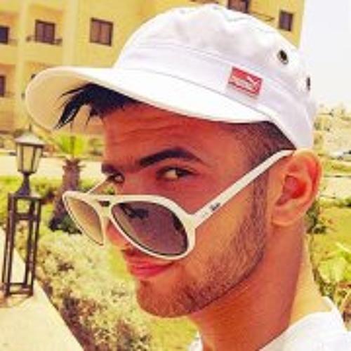 Sha MY 1's avatar
