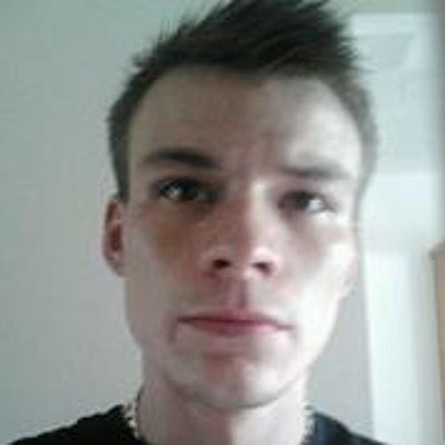 Matthias Lang 10's avatar