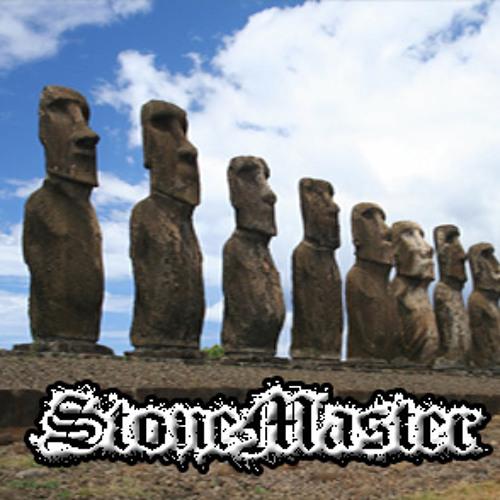 Stonemaster's avatar