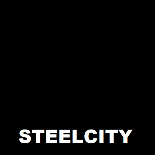 steelcitykid905's avatar