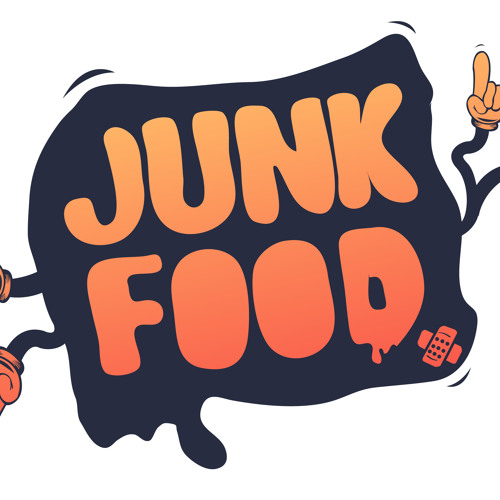 Junkfoodrecordings's avatar