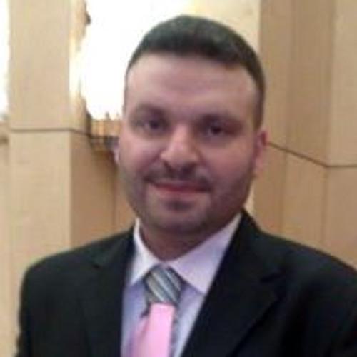 mjalalk's avatar